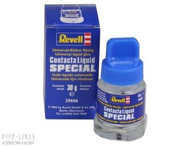 Contacta Liquid Special lijm