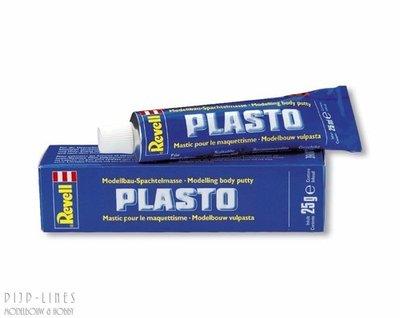 Plasto