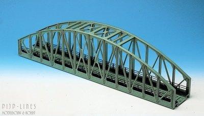 Spoorbrug 457mm
