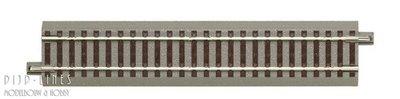 GeoLine rechte rail G185