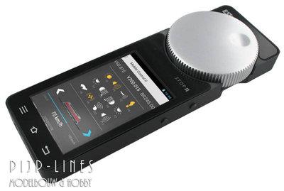 Mobile Control II
