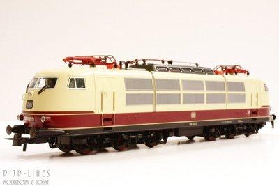 DB E-lok BR 103 225-9