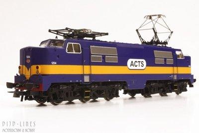 ACTS E-lok 1254