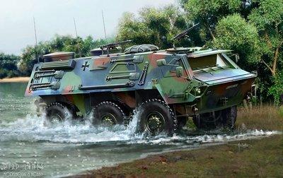 TPz1 Fuchs A4