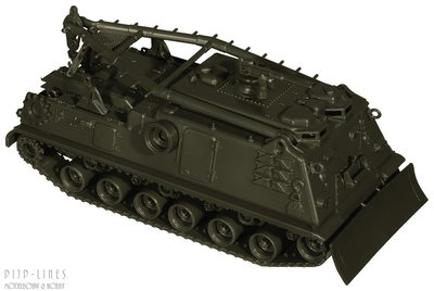 M88 Bergepanzer
