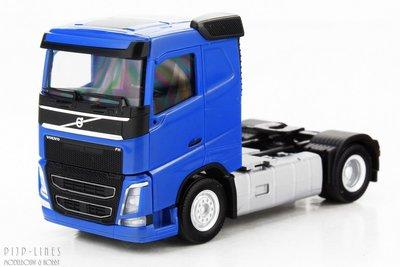 Volvo FH Zgm