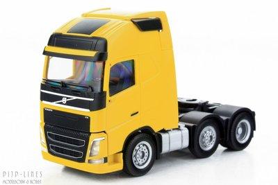Volvo FH Gl. XL