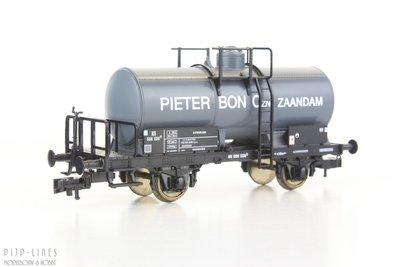 """NS Ketelwagen """"Pieter Bon"""""""