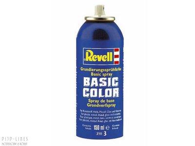 "Basic Color Spray ""Wit"""