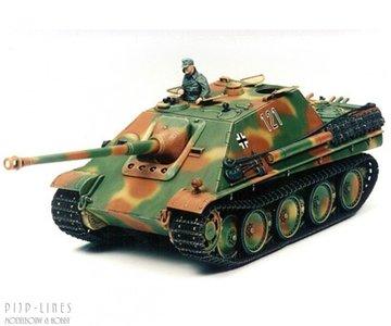 Tamiya 35203 German Tank destroyer '''Jagdpanther'' Late version 1:35