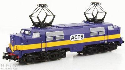 Piko 40464 ACTS Elektrische locomotief 1200