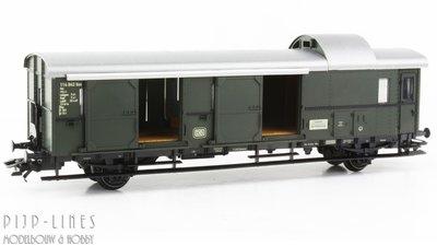 Marklin 4315 DB Postwagen