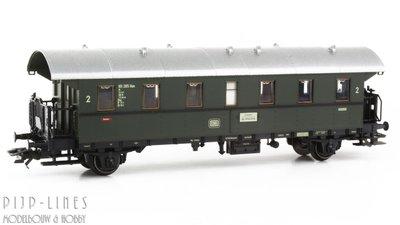 Marklin 4314 DB Personenwagen 2e klas