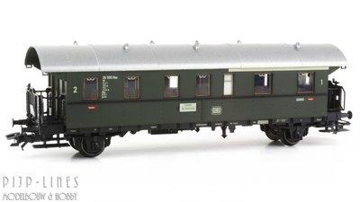 Marklin 4313 DB Personenwagen 1e/2e klas