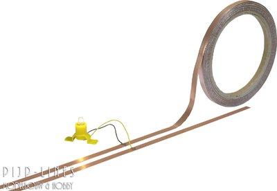 Busch 1799 Koperband 10m