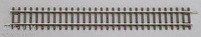 Piko 55200 rechte rails 239mm H0