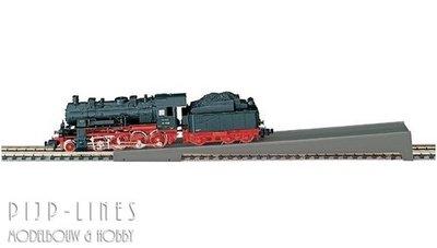 fleischmann 9480 geleider voor modeltreinen pijp lines modelbouwgeleider voor modeltreinen