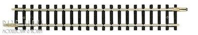 Fleischmann 22203 Rechte rails 104,2mm