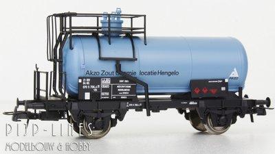 NS Ketelwagen AKZO Hengelo
