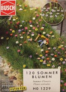 Busch-1229-Zomerbloemen