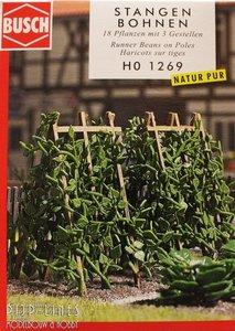 Busch-1269-Bonenstaken