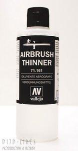 vallejo_airbrush_thinner_200ml
