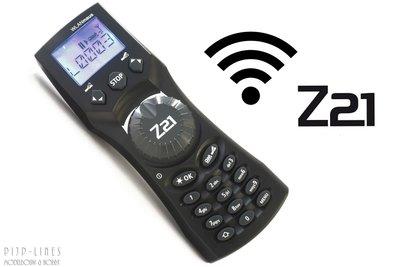 Roco 10813 WLANmaus Wifi Multimaus voor de Z21