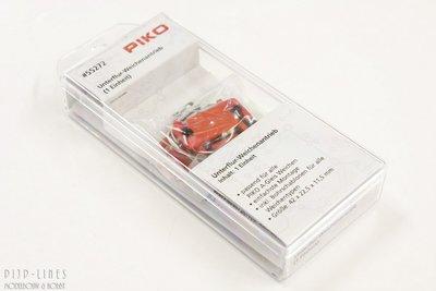 Piko 55272 Ondervloerse wisselaandrijving Servo