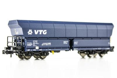 Piko 40710 DB VTG onderlosser Type Falns