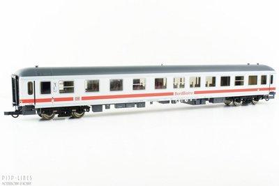 Roco 74365 DB-AG IC Bordbistro Type ARkimbz