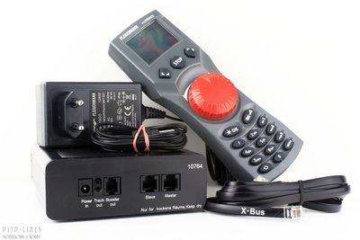 Roco 10764 Fleischmann Multimaus digitaal systeem