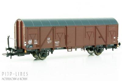 Roco 75955 DB gesloten wagen Type Gbrs-y