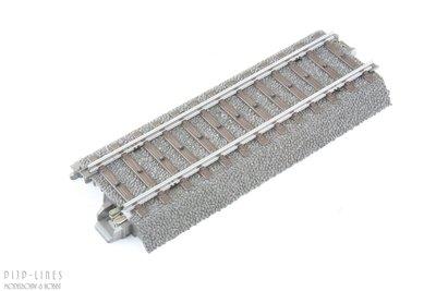 Marklin 24094 Marklin C-Rails rechte rails 94,2 mm
