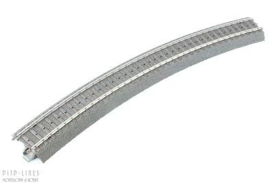 Marklin 24330 Marklin C-Rails gebogen rails R3 30°