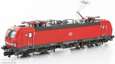 Fleischmann 739311 DB-AG E-lok BR 193 Vectron