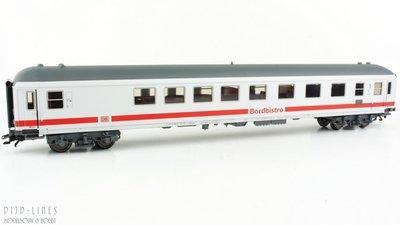Marklin 40502 DB-AG IC-EC rijtuig 1e klas / Bordbistro
