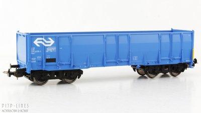 Piko 58771 NS open bak wagen Type Eanos