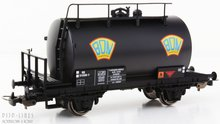 Piko 58770 NS ketelwagen BON