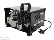 Revell 39138 Compressor Master class