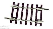 Roco 42408 Roco-Line gebogen rails R2 ¼ 7,5°