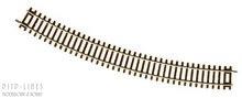 Roco 42425 Line gebogen rails R5