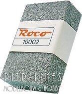 Roco 10002 Rails schoonmaak rubber