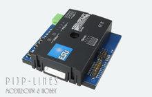 ESU 51822 SwitchPilot Servo V2.0