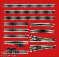 Fleischmann-919004-rails-set-Ü2-1:160-N