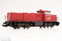 Piko 59929 NS Cargo diesellok 6404