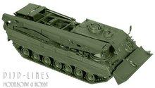 Roco-05040-Bergepanzer-3-Buffel