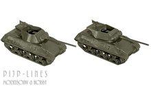 Roco-05038-jagdpanzer-achillles-jackson