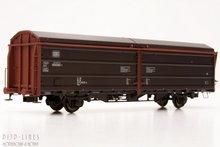 Brawa-48969-DB-Schuifwandwagon-Tbis-869
