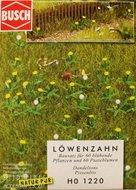 Busch-1220-Paardebloemen