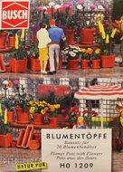 Busch-1209-Bloempotten